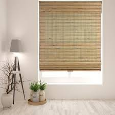 modern sheer window treatment modern miami by maria j window treatments and home d 233 cor best home fashion inc premium blackout roll up shade reviews