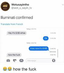 Illuminati Memes - 25 best memes about illuminati confirmed illuminati