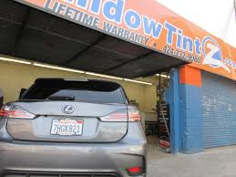 lexus rx los angeles window tinting for lexus ct200h windowtintz com