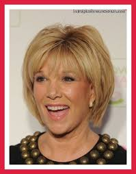 12 best hairstyles images on pinterest short films hair cut and