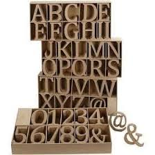130 best wood wooden craft shapes ideas images on pinterest