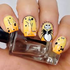 184 best nail art halloween images on pinterest make up