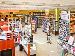 fourniture de bureau papeterie papeterie sherbrooke nos magasins équipement et fournitures