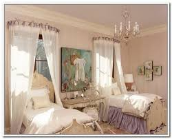 bedroom canopy curtains curtain rod for canopy curved curtain rod for bed canopy canopy