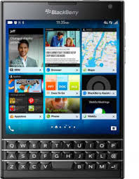 mysmartprice apk blackberry passport price in india passport specification
