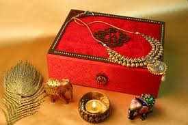 Vastu Invitation Card Kaelodos Gopalapuram Wedding Invitation Cards Dealers Marriage