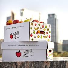 fruit delivery service fruitful day online delivery service takes in dubai