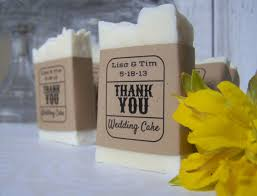 personalized soap reserved for amanda wedding favor soaps custom rustic