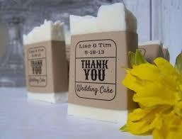 reserved for amanda wedding favor soaps custom rustic