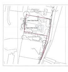 land adjacent to wyke cote newbridge road layer marney co5 9xw