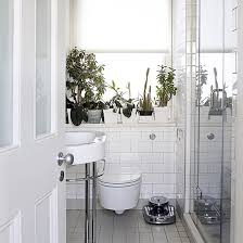 Bathroom Design Nyc Photo Of Goodly New York City Bathrooms - New york bathroom design