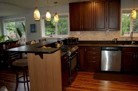 kitchen island with granite top and breakfast bar beautiful kitchen island granite top breakfast bar home decoration