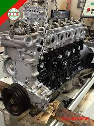 lexus sc300 engine used lexus engines u0026 components for sale page 7