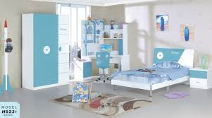 Toddlers Bedroom Furniture by Kids Bedroom New Cozy Childrens Bedroom Sets Childrens Bedroom