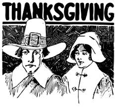 education world thanksgiving pilgrim factoids interactive