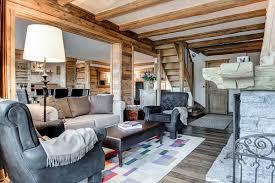 rooms u0026 suites duplex apartment courchevel hotel la sivolière