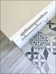 tapis cuisine design tapis de couloir gifi inspirational tapis cuisine design stunning