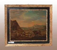 cerco animali da cortile dipinti 700 dipinti antichi animali antiquariato su anticoantico