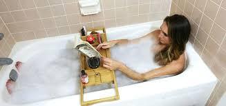 bathtub caddy oil rubbed bronze bathtubs bathtub tray caddy tub tray caddy oil rubbed bronze