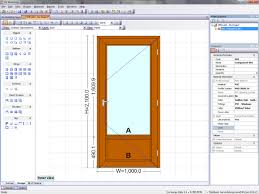 home design software for win 8 door design software armantc co