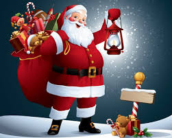 moving thanksgiving pictures 100 santa claus animated pictures gifs clipart images