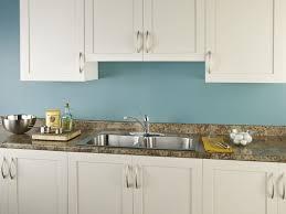 viper single handle kitchen faucet gerber plumbing