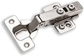 kitchen cabinet door hinges types types of cabinet hinges