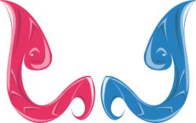 Asian Design Asian Design Clip Art At Clker Com Vector Clip Art Online