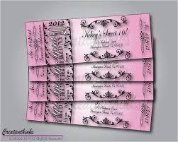 sweet 16 birthday party invitations cimvitation