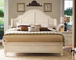 Beachy Bedroom Furniture by Universal Paula Deen Bedroom Furniture Paula Deen Bedroom