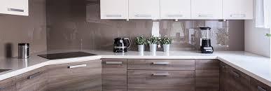 kitchen renovation cost of mid range kitchen renovation in nz refresh renovations