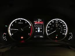 white lexus nx 200t pre owned 2017 lexus nx 200t demo unit f sport series 3 4 door