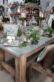 71 best succulent wedding decor at the barn nursery images on