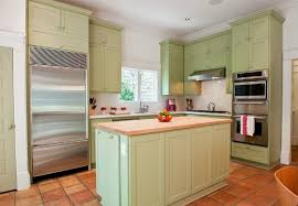 best laminate kitchen cupboard paint painting laminate cabinets dos and don ts bob vila