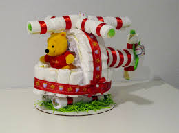67 best boy diaper cakes and diaper gifts images on pinterest
