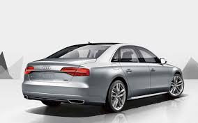 2018 audi a8 news release date price car models 2017 2018