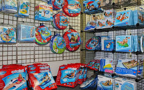 Pool And Patio Store by Swim U0027n Fun Pool Supply Store