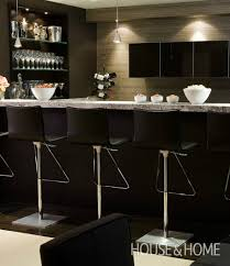 home bar area stunning home bar areas decoholic