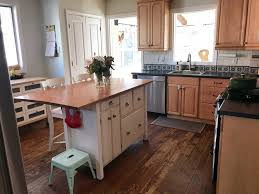 paint kitchen cabinets white diy how to diy paint your kitchen cabinets with milk paint