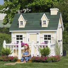 garden charming picture of kid garden backyard design and