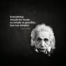 quote einstein everyone is a genius everybody is a genius but if you judge a fish by its ability to