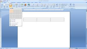 How To Build A Spreadsheet How To Create Your Own 11 Digit Lpn Barcode Labels Burris
