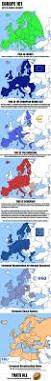 European Map Test by Blank Political Europe Map Outline Map Europe