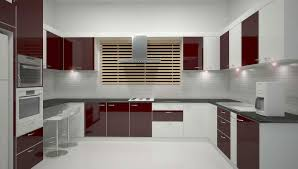 kitchen work area design conexaowebmix com