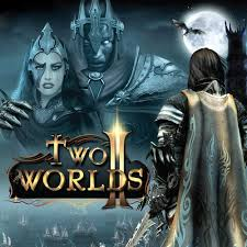 and buy cd key for digital download two worlds 2