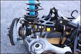 95 mustang gt rear end 03 mustang cobra 8 8 irs rear end axle suspension