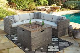 Backyard Collections Patio Furniture by Outdoor And Patio Furniture Super Center