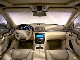mercedes s550 2005 2005 mercedes s class information and photos zombiedrive