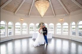 cape cod wedding venues wedding reception venues in cape cod ma the knot
