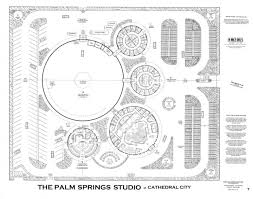 monolithic dome entertainment centre planned for palm springs ca